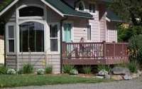 Cottage 23
