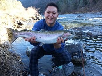photo courtesy of Paul Kim, Dec. 2013