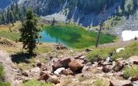 hiking gallery 4