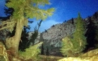 hiking gallery 6
