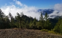 hiking gallery 7