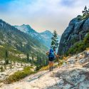 3 of The Best Hiking Trails to Try When You Visit the Trinity Alps Wilderness